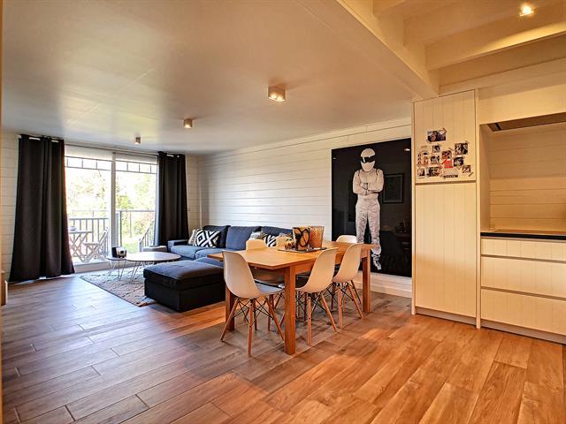 appartement Overijse - #2417963