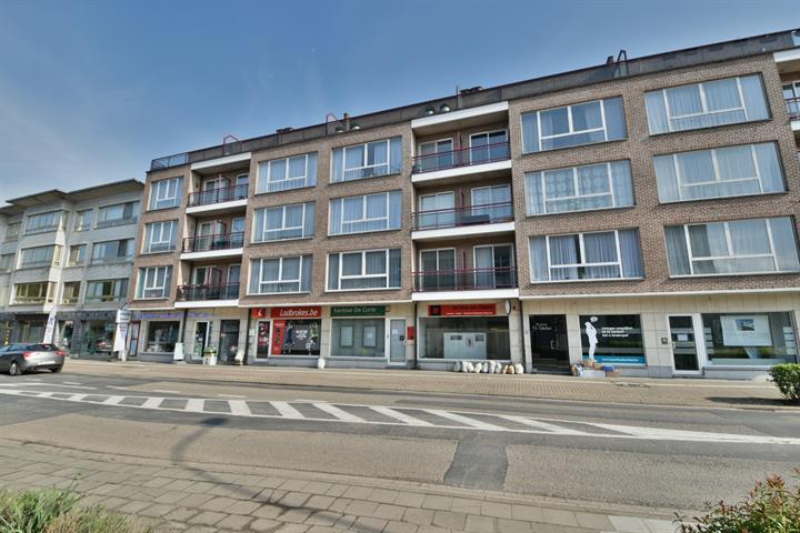 rez commercial Hoeilaart - #3082897