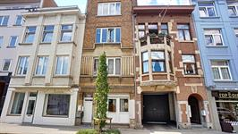 Immo FERCO - APARTMENT BLOCK