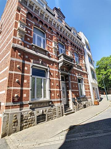 flat in charming house Overijse - #4094323